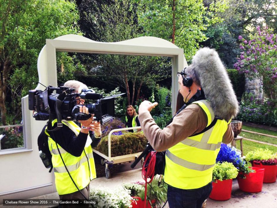 31-chelsea-flower-show-2016-garden-bed-filming
