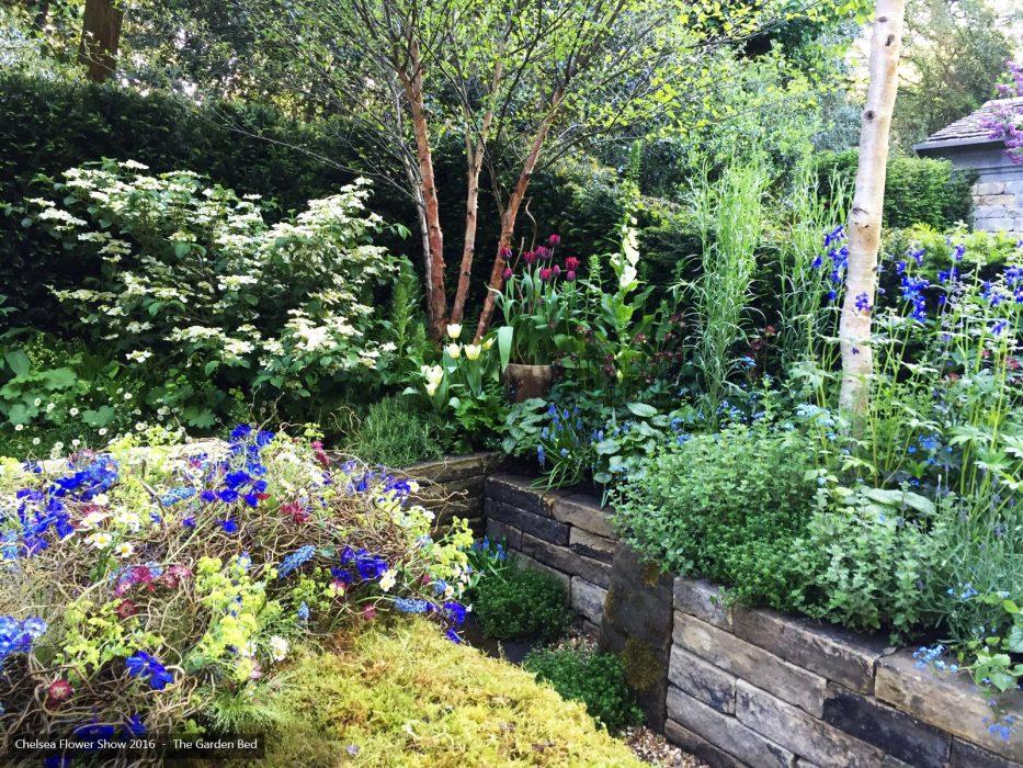 45-chelsea-flower-show-2016-garden-bed-planting