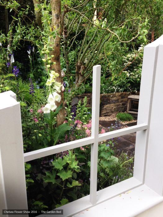 48-chelsea-flower-show-2016-garden-bed