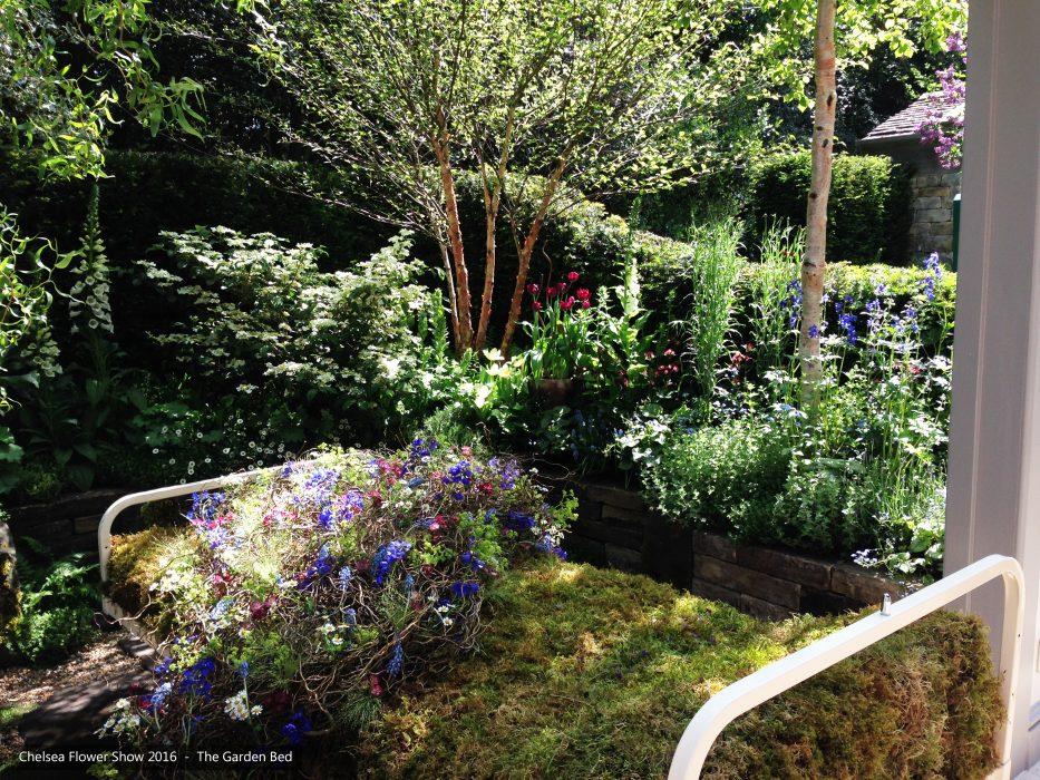 60-chelsea-flower-show-2016-garden-bed