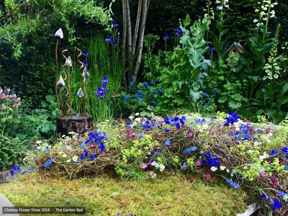 68-chelsea-flower-show-2016-garden-bed
