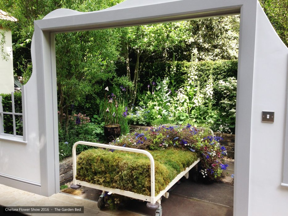 69-chelsea-flower-show-2016-garden-bed