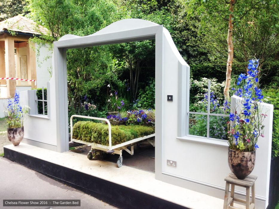 95-chelsea-flower-show-2016-garden-bed