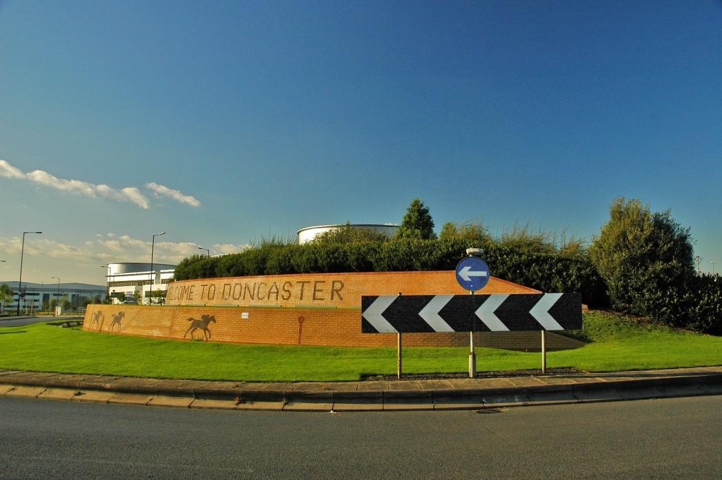 roundabout 1_1600x1064