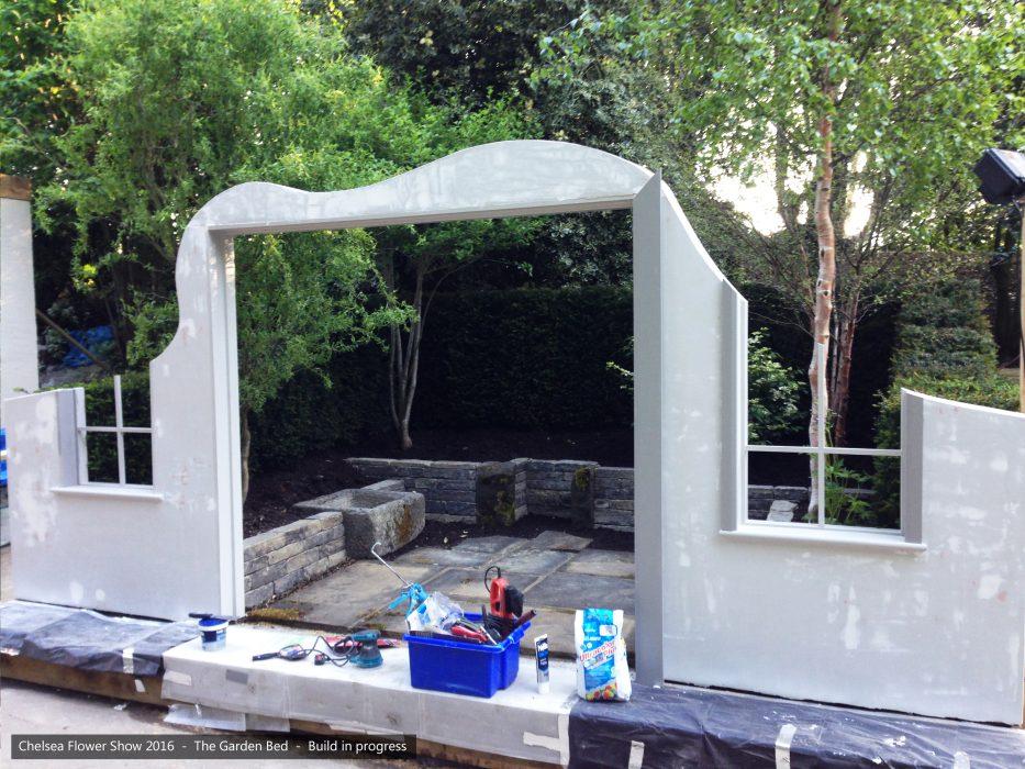 20-chelsea-flower-show-2016-garden-bed-building
