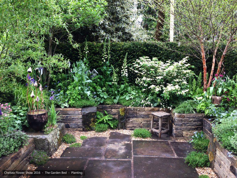 29-chelsea-flower-show-2016-garden-bed-planting