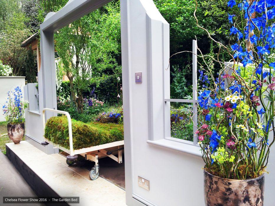 33-chelsea-flower-show-2016-garden-bed