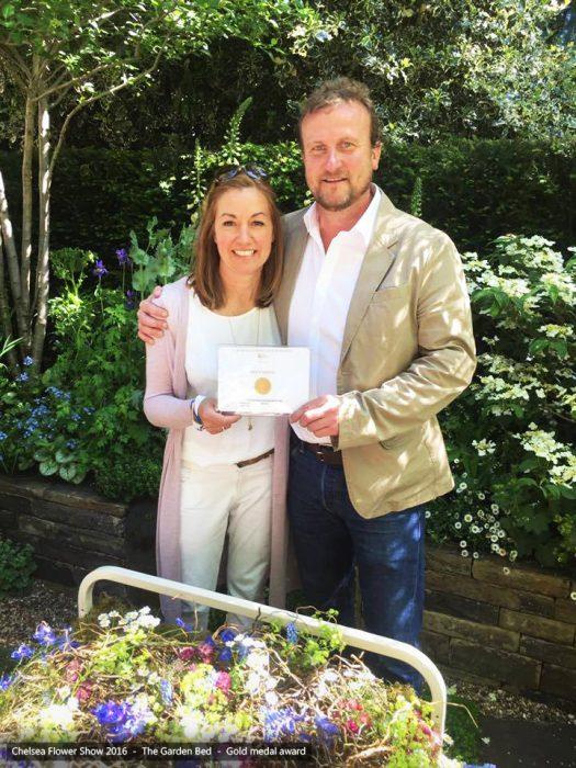 36-chelsea-flower-show-2016-garden-bed-gold-medal-stephen-welch-alison-doxey