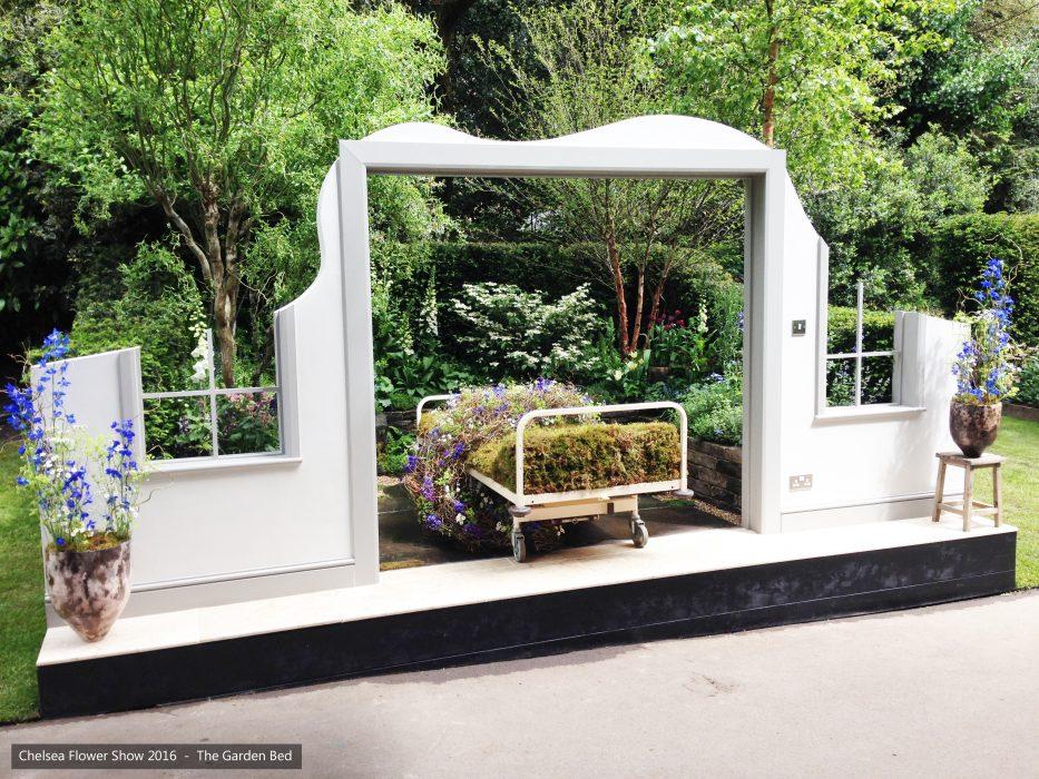 47-chelsea-flower-show-2016-garden-bed