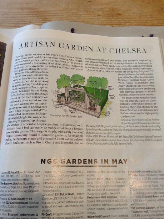 62-chelsea-flower-show-2016-garden-bed-magazine