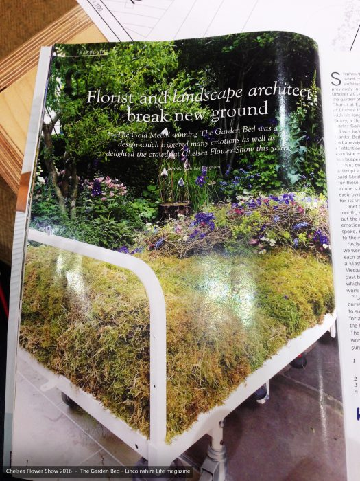 93-chelsea-flower-show-2016-garden-bed-lincolnshire-life